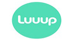 luuup coupon code and promo code