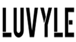 luvyle coupon code and promo code