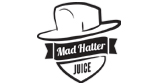 mad hatter juice coupon code and promo code