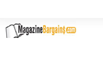 magazine bargains coupon code and promo code