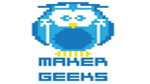 maker geeks coupon code and promo code