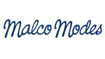 malco modes coupon code and promo code