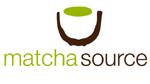 matcha source coupon code and promo code