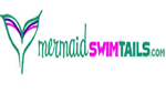 mermaid swim tails coupon code and promo code