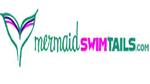 mermaid swim tails coupon code and promo code