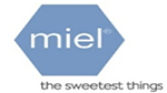 miel sisters coupon code and promo code