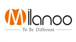 milanoo coupon code and promo code