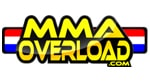 mma overload coupon code and promo code