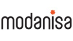 modanisa coupon code and promo code