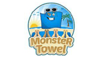 monster towel coupon code and promo code