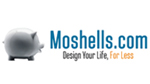 moshells coupon code and promo code