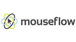 mouseflow coupon code and promo code