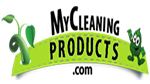 my cleaning products coupon code and promo code