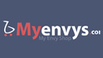 my envy shop coupon code and promo code