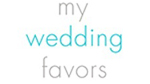 my wedding favors coupon code and promo code
