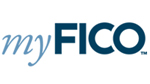 myfico coupon code and promo code