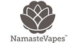 namaste vapes coupon code and promo code