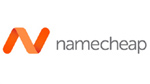 namecheap coupon code and promo code
