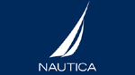 nautica coupon code and promo code