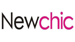 newchic coupon code and promo code