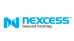 nexcess coupon code and promo code