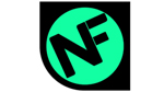 novelty force coupon code and promo code
