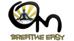 om vapors coupon code and promo code
