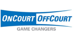 oncourt offcourt coupon code and promo code