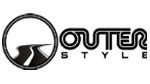 outer style coupon code and promo code