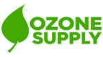 ozone supply coupon code and promo code