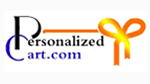 personalized cart coupon code and promo code