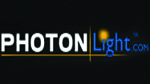 photon light coupon code and promo code