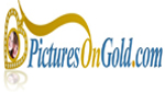 pictures on gold coupon code and promo code