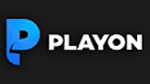 playon coupon code and promo code