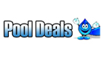 pool deals coupon code and promo code