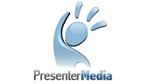 presenter media coupon code and promo code
