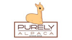 purely alpaca coupon code and promo code