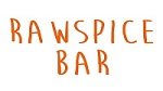 rawspicebar coupon code and promo code
