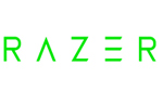 razer coupon code and promo code