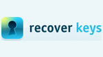 recover keys coupon code and promo code