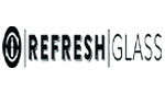 refresh glass coupon code and promo code