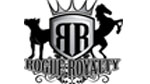 rogue royalty coupon code and promo code