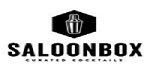 saloonbox promo code and discount code