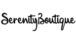 serenity boutique coupon code and promo code