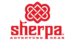sherpa adventure gear coupon code and promo code