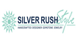 silver rush style coupon code and promo code