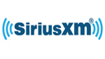 siriusxm coupon code and promo code
