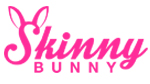 skinny bunny tea coupon code and promo code