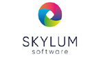 skylum coupon code and promo code
