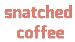 snatched coffee coupon code and promo code